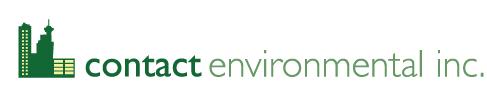 Contact Environmental